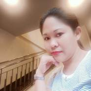 rosed234788's profile photo