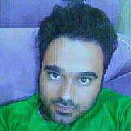farhadf498960's profile photo
