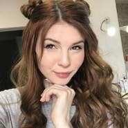 lacey006612's profile photo
