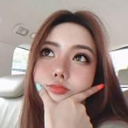 userwj162771's profile photo