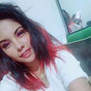sofiiabay's profile photo