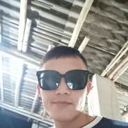 nguyenl319815's profile photo
