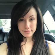 davidj53309's profile photo