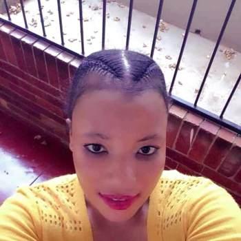 nobantum_Gauteng_Single_Female