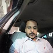 mohnadi289906's profile photo