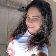 marya60219's profile photo