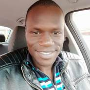 bendr94's profile photo
