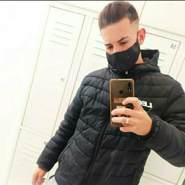 gabri333972's profile photo