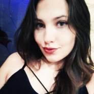 milanaya809957's profile photo