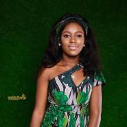 kaosisochukwua's profile photo