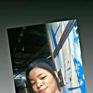 thaizv798080's profile photo