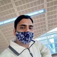 deepaksingh3's profile photo
