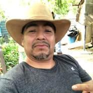 josej244386's profile photo