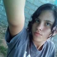 nekrojei's profile photo