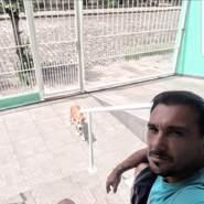 Gabrielsilva7171's profile photo