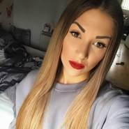 amy011834's profile photo