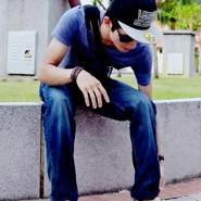 bujam77's profile photo