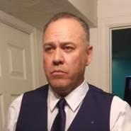 edward209964's profile photo