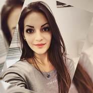cristina389745's profile photo