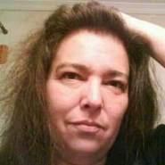 ama6509's profile photo
