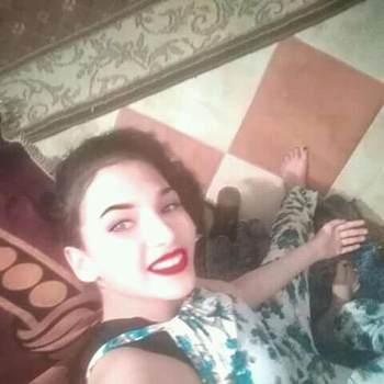 hggv973_Gaza_Single_Female