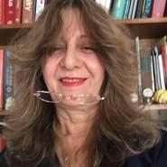 doreenc598217's profile photo