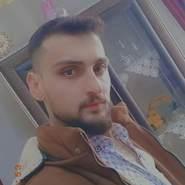 ahmada83643's profile photo