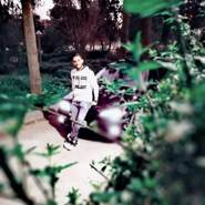 mohamadh338970's profile photo