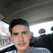 juans935315's profile photo