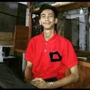 muhammadz716's profile photo