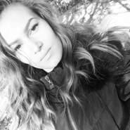 aleksandrab322546's profile photo