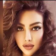 heliyaj's profile photo