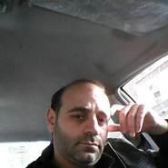 silems643106's profile photo