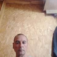 ramyere682080's profile photo