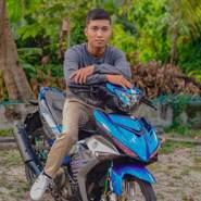 ahmadf1687's profile photo