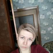 olyav41's profile photo