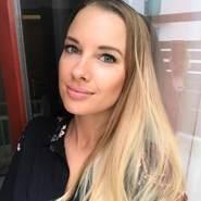 luciemolin's profile photo