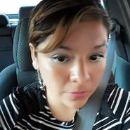 ginac154433's profile photo