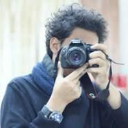 alia254617's profile photo