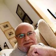 robertj596192's profile photo