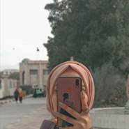 noorali675266's profile photo