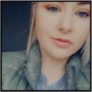 y3a1l2o5h8's profile photo