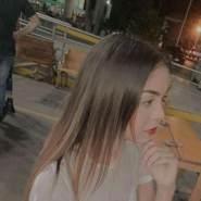 marisol873237's profile photo