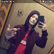 DxrkOne's profile photo