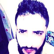 waleedh885975's profile photo