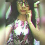 martinis886948's profile photo