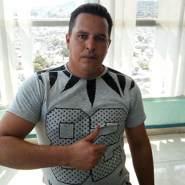 runeya78399's profile photo