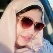 marym933960's profile photo