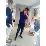 andresj301453's profile photo