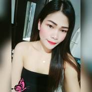 phodjaneea's profile photo